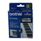 Brother LC57 Ink Cartridge - Black