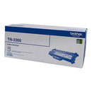 Brother TN3360 Toner Cartridge - Black