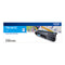 Brother TN341 Toner Cartridge