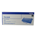 Brother TN3440 Toner Cartridge