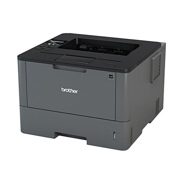 Brother HL-L5200DW Laser