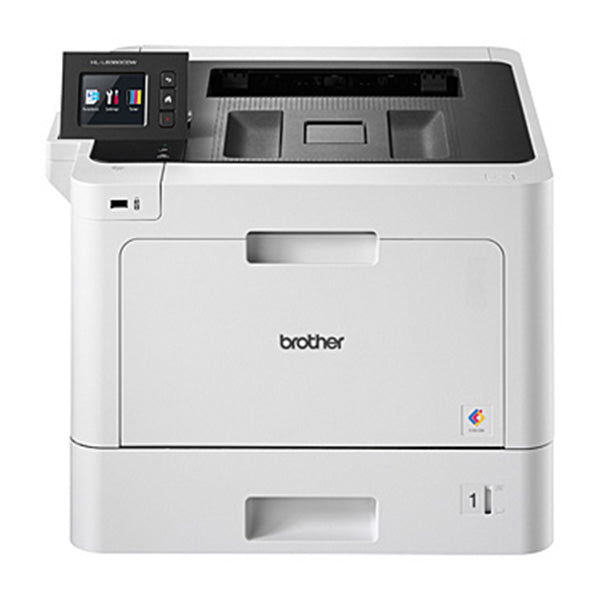 Brother HLL8360CDW Laser