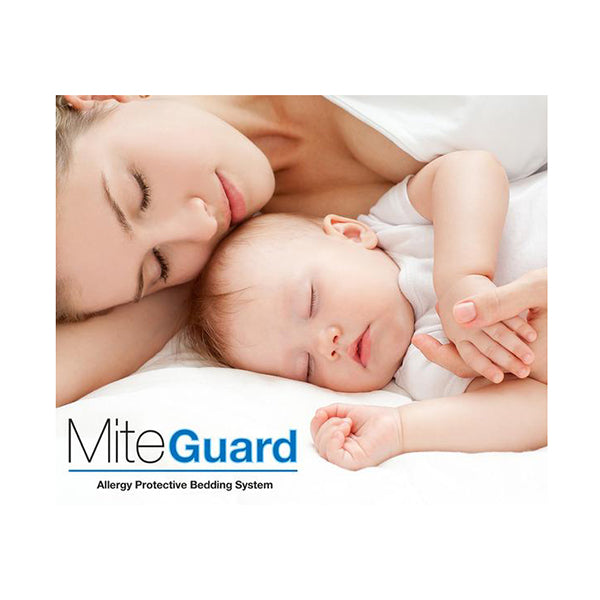 Bambury Mite-Guard Products