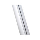 Bath Shower Enclosure Screen Seal Strip Glass Door