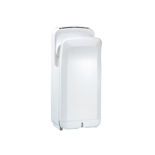Brushless Motor Wall Mounted Hand Dryer