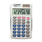 Canon LS330H Calculator