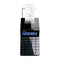 Canon XMARK1PBK Calculator