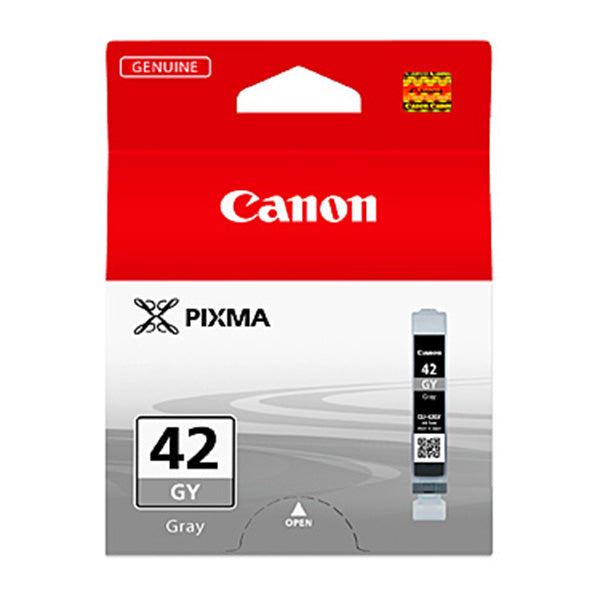 Canon CLI42 Ink Cart