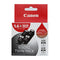 Canon PGI650XL Black Ink Cart