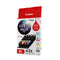 Canon CLI651XL Ink Value Pack