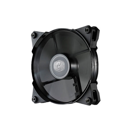 120mm Jetflo 1600Rpm Fan