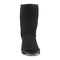 Comfort Me Australian Made Classic Tall Ugg Boot