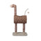 Cat Tree Tower House Post Scratching Play Pet Activity Kitty Bed