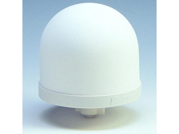 Ceramic Dome For 8 Stage Water Filter