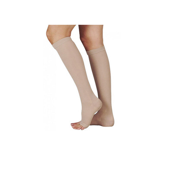 Compression Stockings Class I
