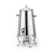 Soga Stainless Steel 13L Juicer Pump Beverage Drinking Utensils