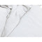 Doux Pure Linen Sheet Set - Queen