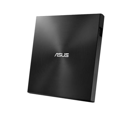 ASUS ZenDrive External Ultra-Slim DVD Writer With M-Disc Support