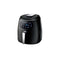 Air Fryer 8.5 L LCD Digital Oil Free Deep Frying Cooker