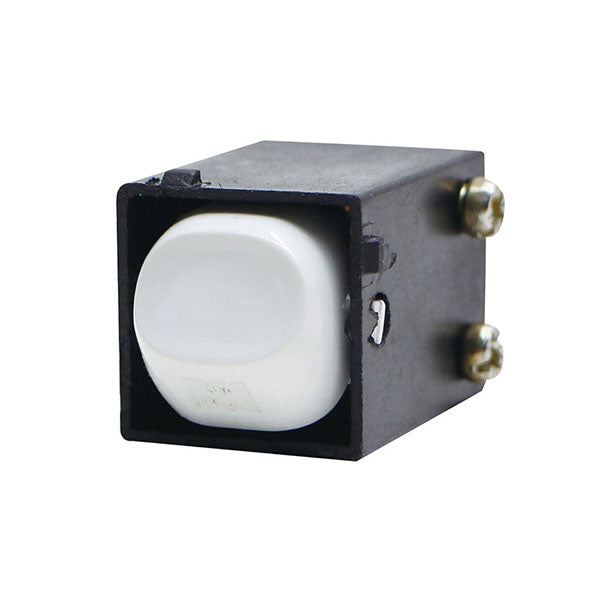 Double Pole Switch Mechanism 250V 35A