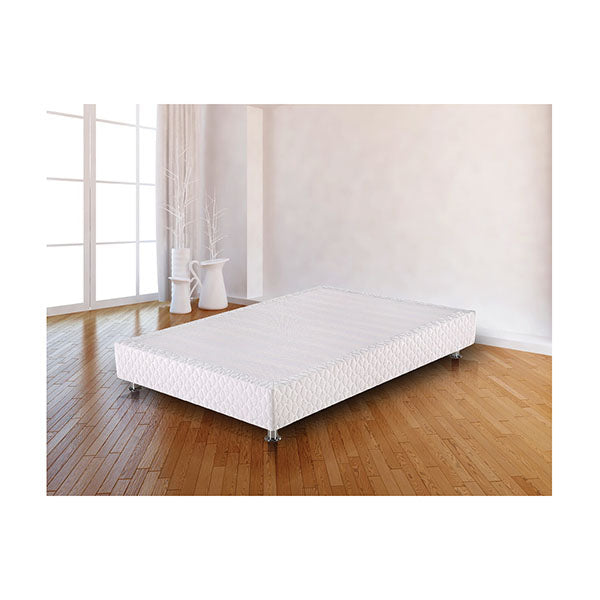 Double Bed Ensemble Frame Base