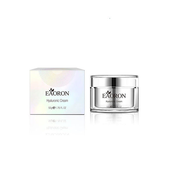 Eaoron Hyaluronic Cream