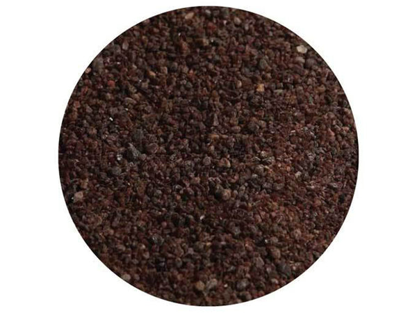 Edible Himalayan Black Salt Medium Grain 10Kg