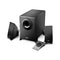 Edifier M1360 Multimedia Speakers