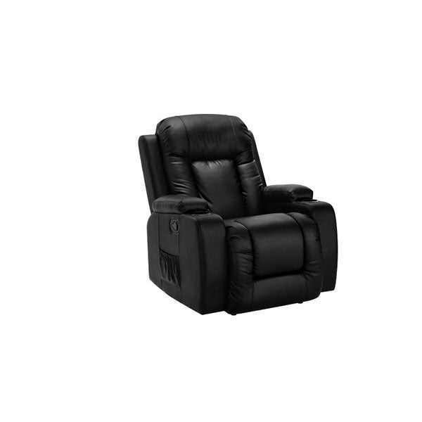 Electric Massage Chair Recliner Luxury Sofa