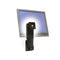 Ergotron Neo Flex Wall Mount Lift For Lcd With Tilt Swiveland Pivot Function