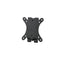 Ergotron Neo Flex Wall Mount Lightweight