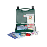 Executive Driver Car First Aid Kit