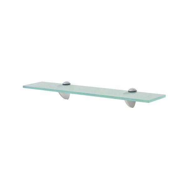 Floating Shelf Glass 50 X 20 Cm 8 Mm