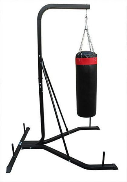 Freestanding 37kg Punching Bag