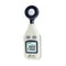 Benetech GM1010 Digital Lux Meter