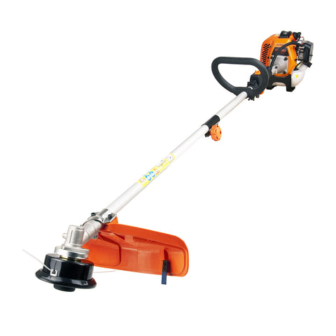 26cc 2 Stroke Engine Whipper Snipper + 1 Blade GN-BC2600