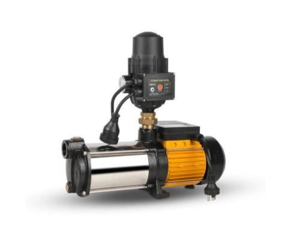 Giantz 2000W 4-Stage Pressure Pump