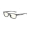 Gunnar Cruz Kids Small Clear Grey Indoor Digital Eyewear