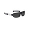 Gunnar Trooper Onyx Gradient Grey Advanced Outdoor Eyewear