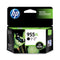HP 955XL Black Original Ink Cartridge