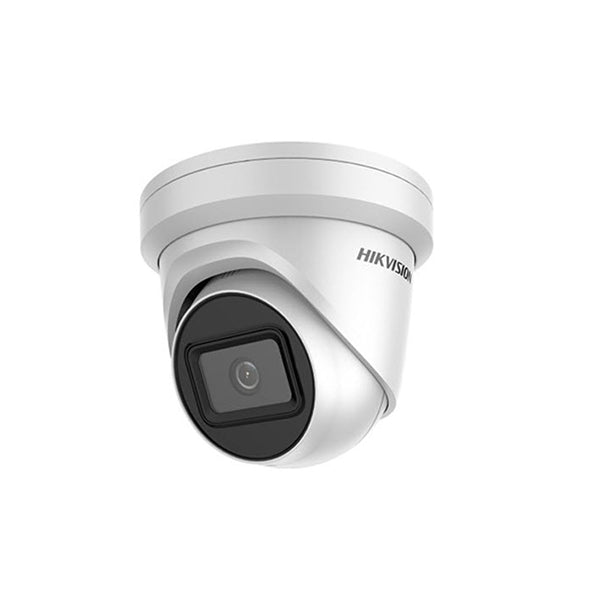 Hikvision Ds2Cd2385G1I4 8Mp Outdoor Turret Camera
