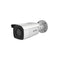 Hikvision Ds2Cd2T65G1I54 6Mp Outdoor Bullet Camera