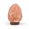 Himalayan Salt Lamp Rock Crystal Natural Light Dimmer Switch Cord