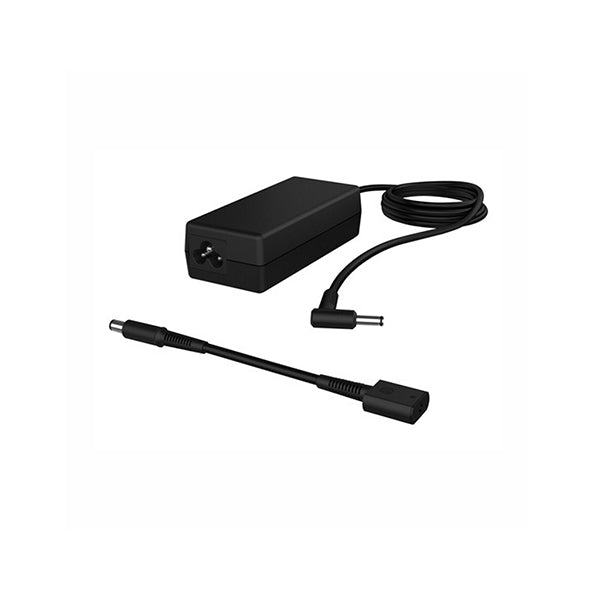 Hp H6Y89Aa 65W Smart Ac Adapter