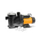 Hydroactive Swimming Pool Water Pump 1200 W