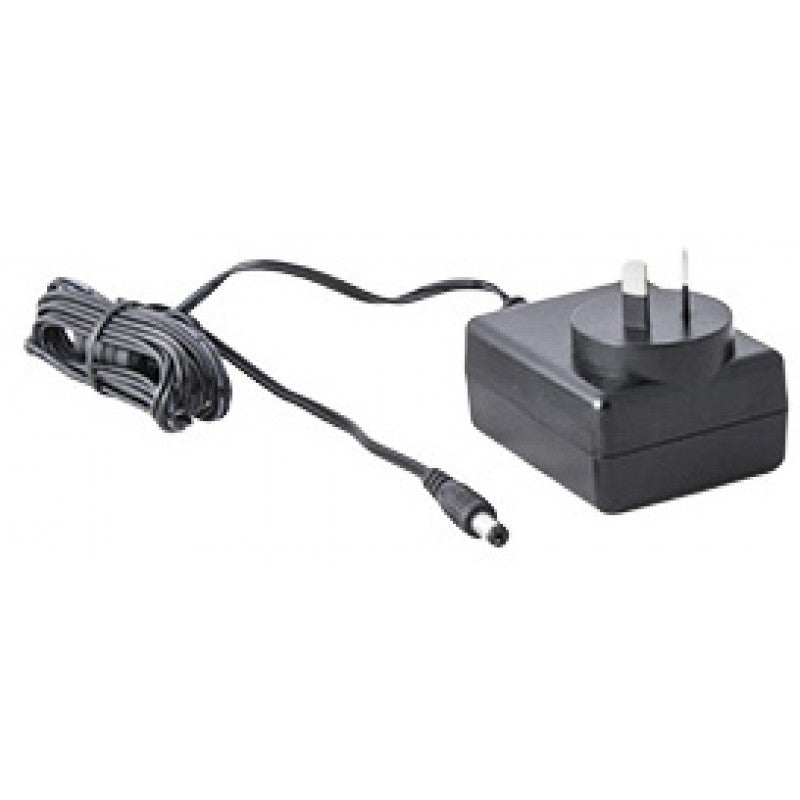 2 Amp Power Adapter