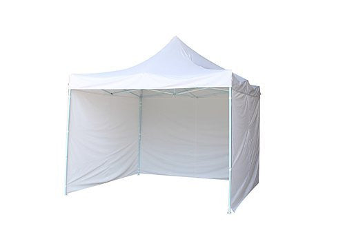 3x3m Popup Gazebo Party Tent Marquee
