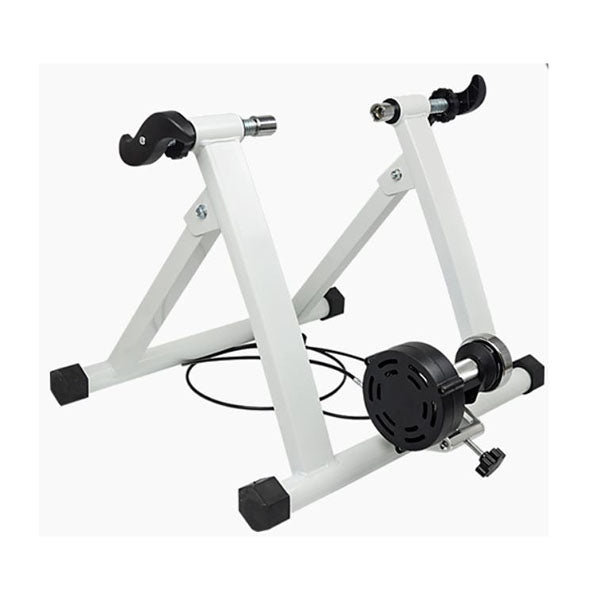 Indoor Magnetic Bicycle Trainer Fitness Bike