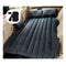 Inflatable Back Seat Air Mattress