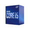 Intel Core I5 10500 Cpu Lga1200 10Th Gen 6 Cores